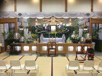 町内ご寺院