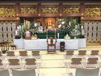 札幌市内ご寺院