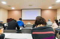 「旅立ち準備ノート」書き方講習会